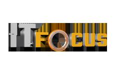 รายการ IT Focus