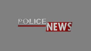 รายการ Police News