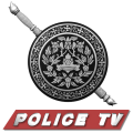 cropped-LOGO-POLICE-2019_512.png